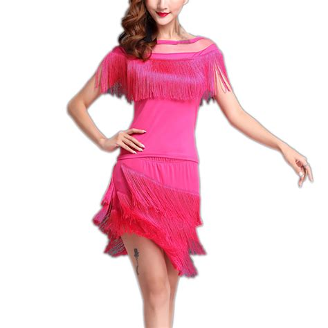 fashion outfits for women in their 20s vintage illusion neck 1920 s 1920s the jazz age costume