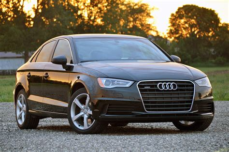 2015 audi a3 e review 2015 audi a3 review photo gallery autoblog