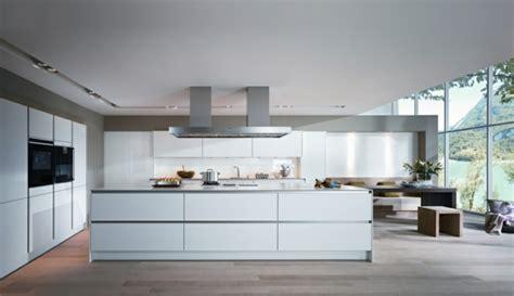 küche einrichten ohne einbauküche wei 223 dekor k 252 cheninsel