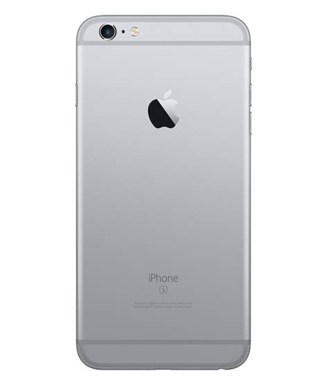 i iphone 6s plus apple iphone 6s plus available at bolt mobile in saskatoon