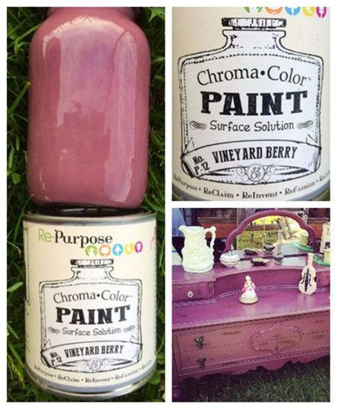 Solomon Repurposes Paint Chips by 17 Best Images About Repurpose Chroma Color Paint On