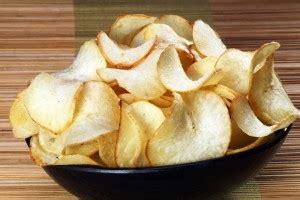 resep membuat keripik singkong rasa bawang renyah manis