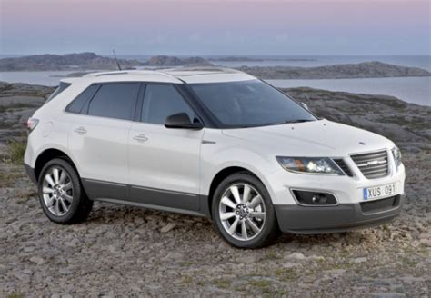 hayes auto repair manual 2011 saab 9 4x electronic valve timing service manual 2011 saab 9 4x washer reservoir replace fiche technique saab 9 4x 2 8 v6 300