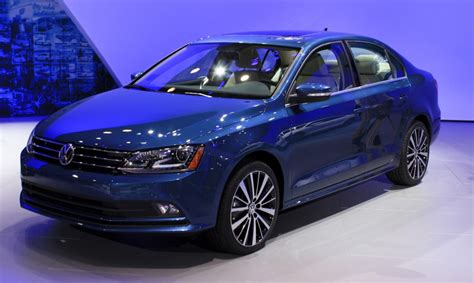 great car deals best new car lease deals available for new car shoppers