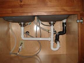 air admittance valve kitchen sink air wiring