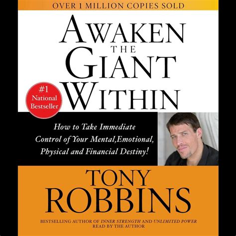 awaken the world within books awaken the within abridged audiobook by