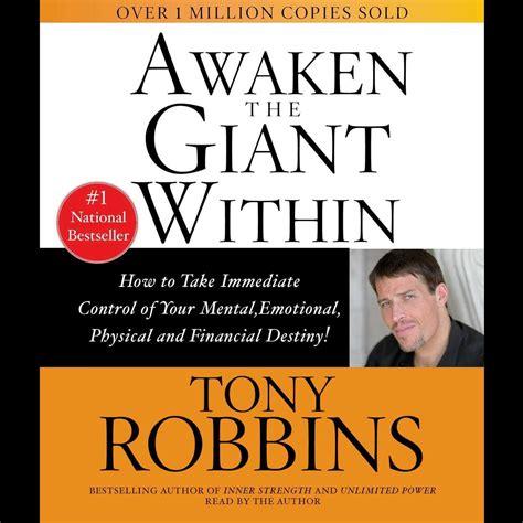 awaken the world within books awaken the within abridged audiobook by