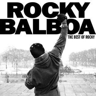 rocky balboa the best of rocky file rocky balboa the best of rocky cd cover jpg