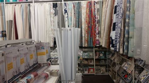 bed bath and beyond manhasset bed bath beyond 21 rese 241 as decoraci 243 n del hogar