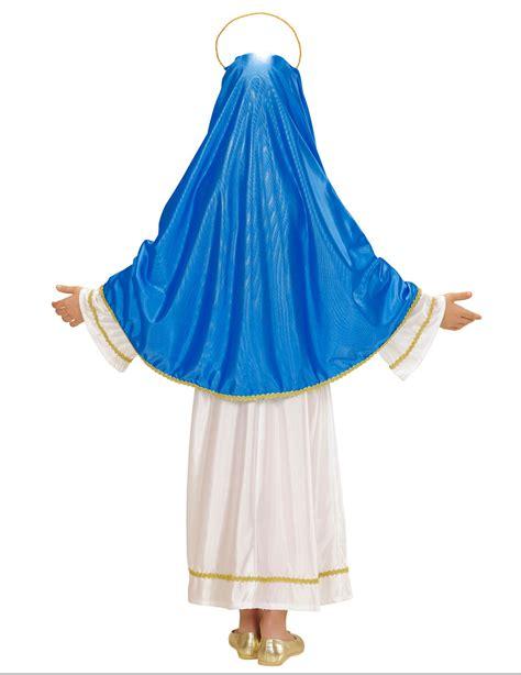imagenes de vestuario virgen maria disfraz virgen mar 237 a ni 241 a navidad disfraces ni 241 os y