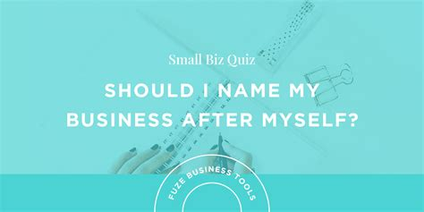 Should I Get A Mba After My Cpa by Names For Business Owners Arts Arts