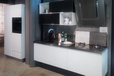 outlet cucine roma outlet cucine roma e provincia finest outlet cucine roma