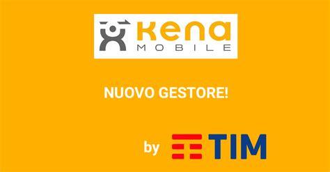 offerta adsl mobile infostrada offerte smartphone