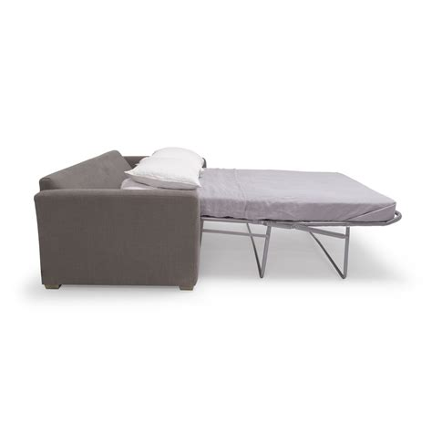 ottoman that turns into a twin bed ottoman pull out bed turns into bed sofa sectional with