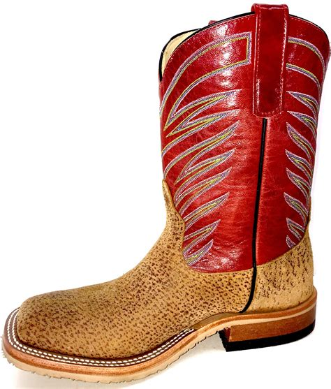 s crepe sole boots bean crepe sole boar boot wood s boots