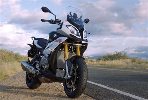 motobike istanbul  bitti motobike istanbul yorumlari