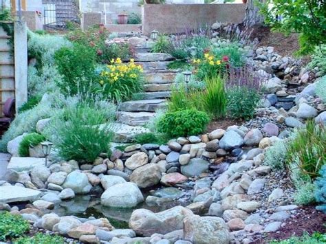 Pictures Of Backyard Waterfalls And Streams by Backyard Idea By Backyard Waterfalls And Streams