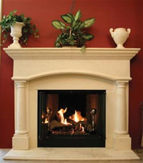 Cleaning Interior Brick Fireplace by Chimney Sweep Interior Chimney Brick Cleaning