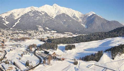 appartamenti tirolo austria seefeld in tirol hotel alberghi appartamenti tirolo