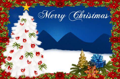 fancy   cards  christmas tufingcom