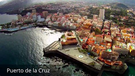 windguru spain puerto de la cruz places to see in puerto de la cruz spain youtube