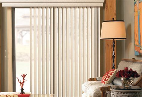 douglas motorized blinds cost douglas blinds lowes blinds lowes vertical