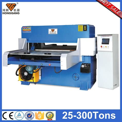 Paper Notebook Machine - for sale book machine book machine