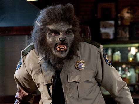 best movies another wolfcop by leo fafard movie review wolfcop is low budget comedy horror canada com