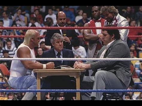 dino bravo bench press dino bravo bench press the daily spotlight