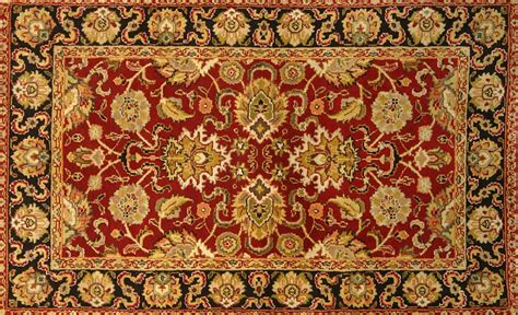 rugs and carpets india rugs of india rugopedia or the of the rug