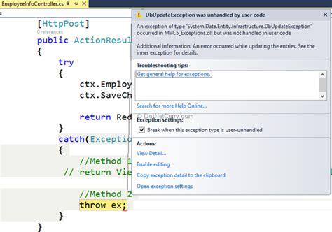 on error resume next vbscript on error resume next execute try catch
