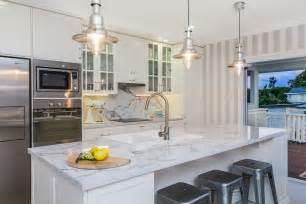 Traditional Cape Cod House Plans Sold 115 Walnut St Wynnum Cape Cod Residential
