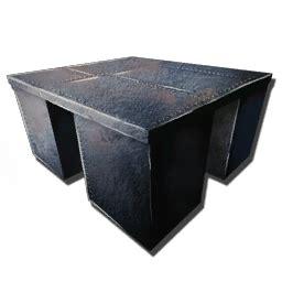 motorboat item id ark metal foundation official ark survival evolved wiki