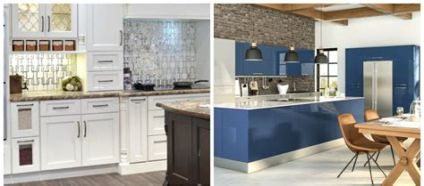 kitchen trends 2018 trends and stylish ideas of