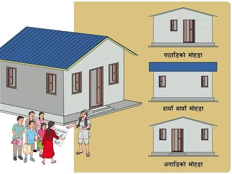 residential house design in nepal residential house design in nepal home photo style