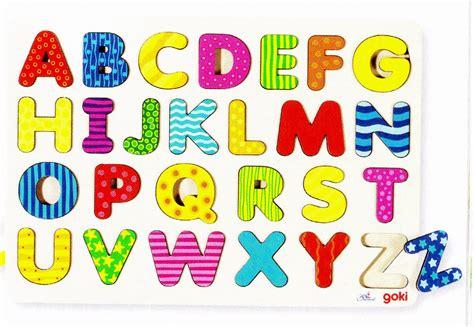 lettere alfabetiche imagens de alfabeto colorido informe 10