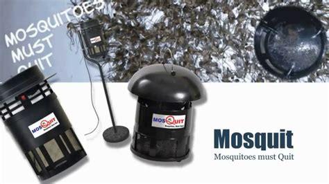 best killer best mosquito killer machine for indian environment