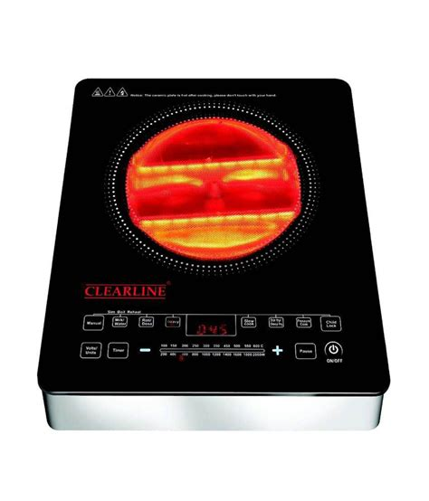 induction cooker error code e1 induction cooker e3 error 28 images how to fix multi cooker e1 and e3 code problem