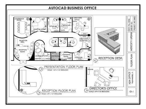 ada reception desk requirements portfolio by meredith veen at coroflot