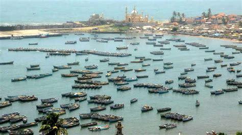 fishing boat price in chennai policy tsunami wrecks fisheries sector totally in kollam