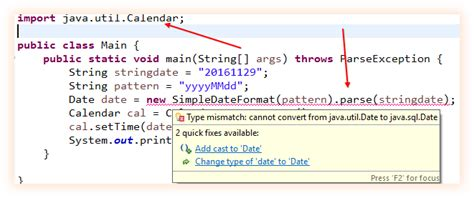 Date Pattern Yyyymmdd Java | convert from string quot yyyymmdd quot to calendar in java java