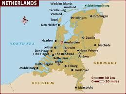 kingdom netherlands map what s cooking in your world day 123 netherlands