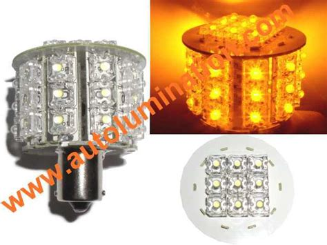 Lu Hid Eagle brightest 1157 led bulb tower or high powered 3 watt luxeon hidplanet the official