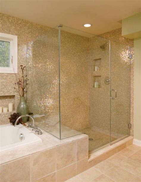 sparkle flooring for bathrooms 36 white sparkle bathroom tiles ideas and pictures