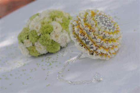 asso di fiori significato il significato dei fiori nel matrimonio the wedding italia