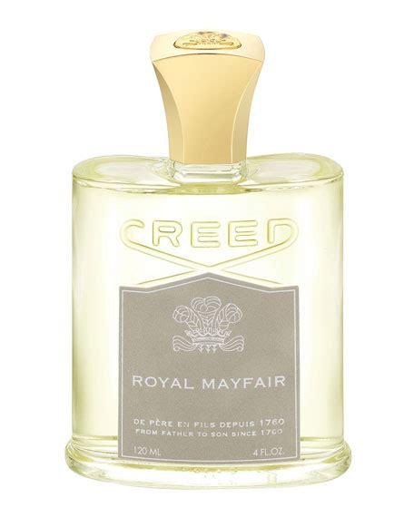 Parfum Creed Pria 120ml Creed Parfum Pria Original Murah creed royal mayfair eau de parfum 4 0 oz 120 ml