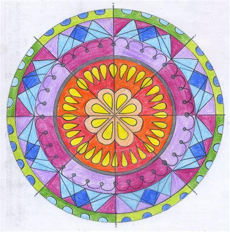 visual art design radial design www imgkid com the image kid has it