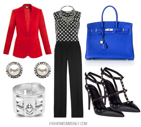 fall 2012 style inspiration what to wear to christmas