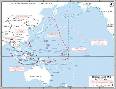 pearl harbor maps attack maps island maps pearl harbor memorials