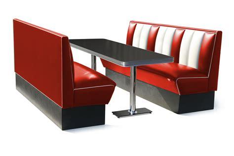 wohnzimmermöbel sets bel air eight seater booth set